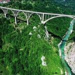 Туры в Черногорию из Кишинёва