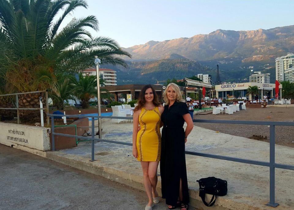 montenegro_4