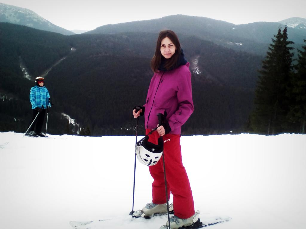 bukovel_igor3