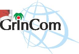 GrinCom | Туристическая компания | Солнечный Берег - GrinCom | Туристическая компания