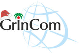 GrinCom | Туристическая компания | Bariakov 3* Bansko, Bulgaria - grincom.md