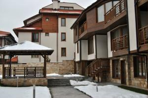 adeona ski