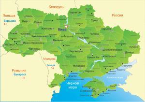 ukraina_karta