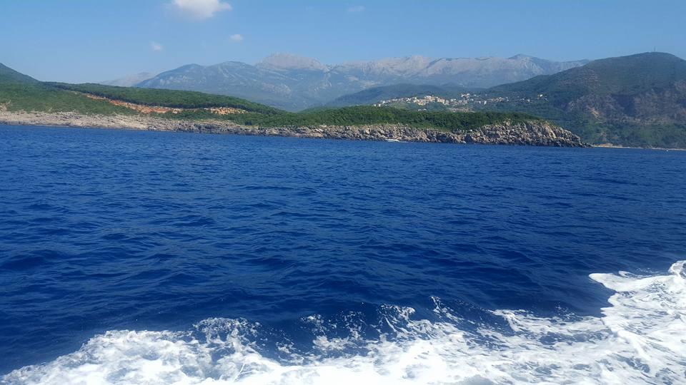 montenegro_15