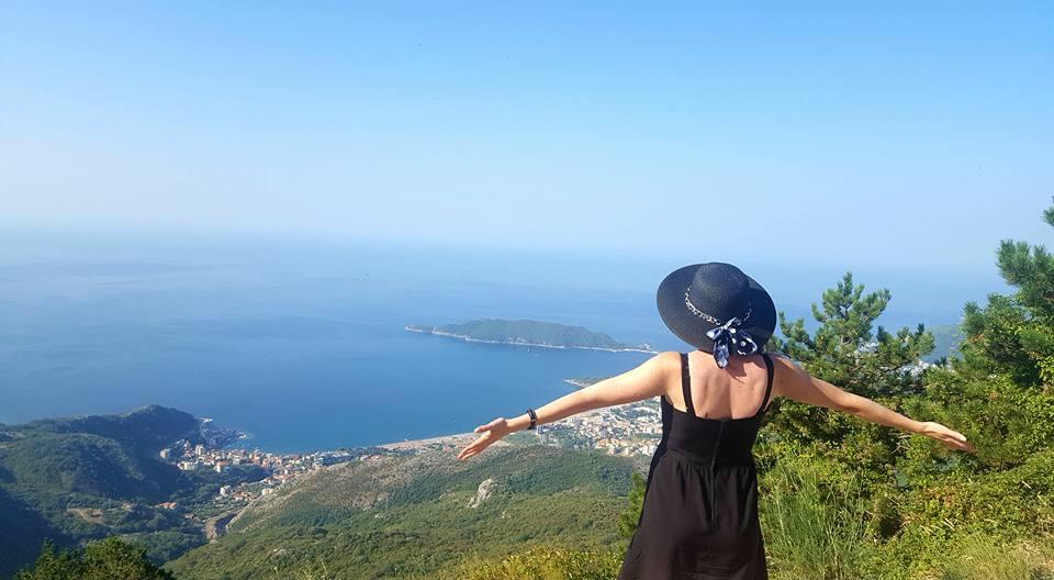 montenegro_13