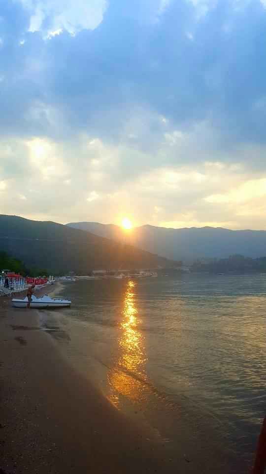 montenegro_5
