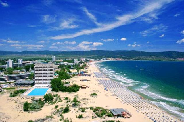 sunny_beach